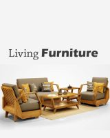 Indonesia living furniture, Furniture for living, Indonesia home decor, Indonesia furniture, Asia living, Living set furniture Indonesia