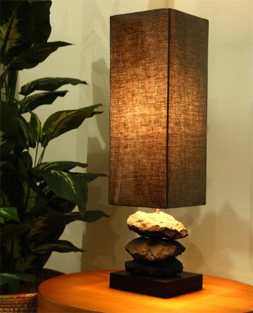 Indonesia decorative lighting, Indonesia lighting, Natural lamps, Solo lighting