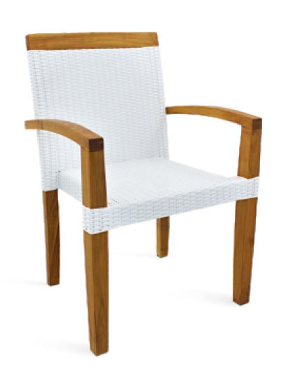 Indonesia Furniture Indonesia Chair Indonesian Home Decor Online