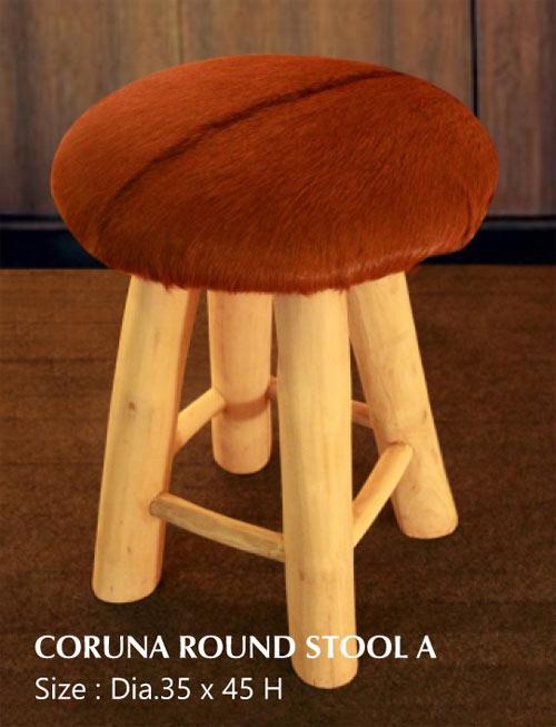 Stool furniture, Indonesia stool furniture