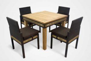 Indonesia dining furniture,, Indonesia home decor, Indonesia furniture, wholesale Indonesia furniture