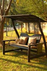 Indonesia outdoor furniture, Indonesia garden furniture, Indonesia modern furniture, Indonesia patio furniture