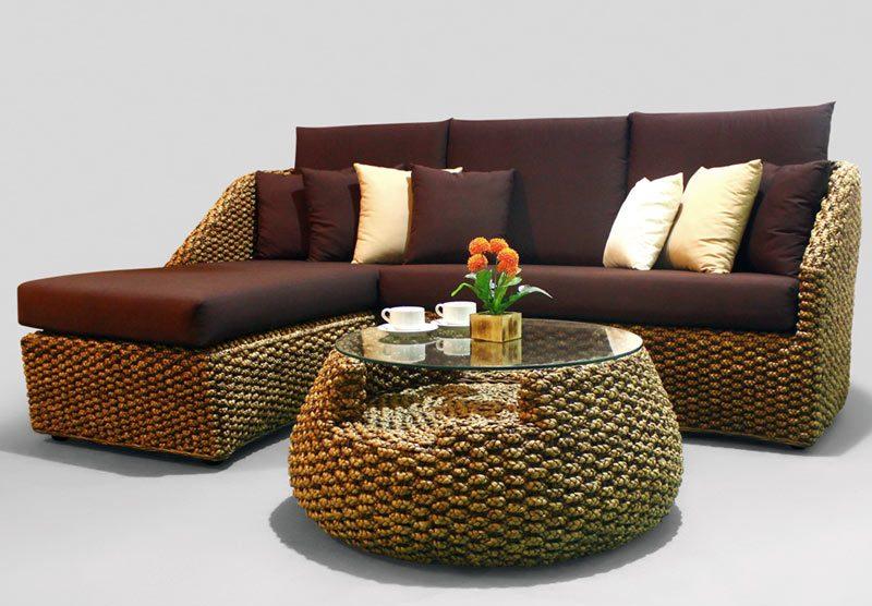 Indonesian-rattan-furniture - Furniture for hotel ...