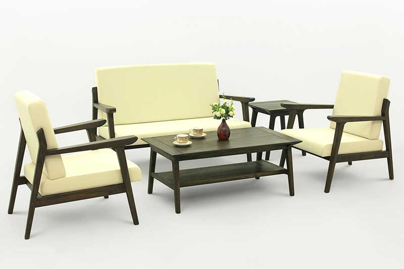Kastara living set indonesia living furniture asia furniture online Uni home furniture indonesia