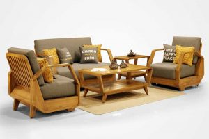 Indonesia living set furniture, Indonesia living furniture, Indonesia furniture wholesale, Furniture online