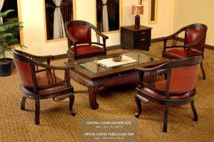 Indonesia living furniture, Indonesia home decor, Home living furniture, Indonesia furniture