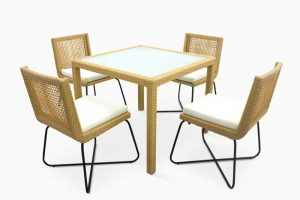 Indonesia furniture, Wholesale Indonesian furniture