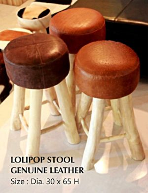 Stool furniture, Indonesian stool furniture, Indonesia home decor