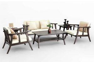 Indonesia living set furniture, Indonesia home decor, Indonesia furniture, Wholesale Indonesian furniture