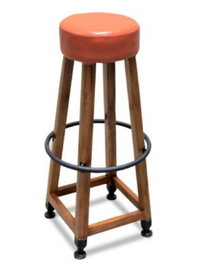 Sencillo Stool, Indonesia stool furniture, Stool furniture online, Indonesia home decor