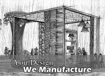 Indonesia furniture manufacture, Indonesia furniture, Furniture for hotel