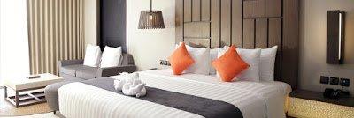 Furniture for hotel room, Indonesia furniture, Furniture for hotel
