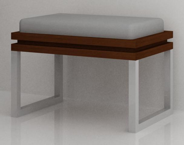 Surprising Uk Bar Stool Furniture Furniture For Hotel Furniture Forskolin Free Trial Chair Design Images Forskolin Free Trialorg