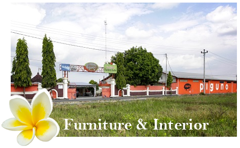 Furniture for hotel, Indonesia furniture projects company